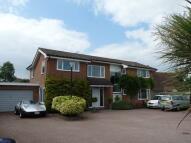 4 bed Detached house for sale in SEA WAY, Bognor Regis...