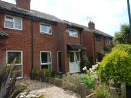3 bedroom semi detached home for sale in PRIESTLEY WAY, Felpham...