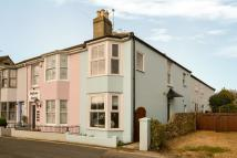 2 bedroom End of Terrace property for sale in Felpham Road, Felpham...