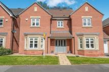 4 bed Detached house for sale in Highfields Park Drive...