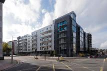 2 bed Apartment in Canons Way, Bristol, BS1