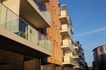 Apartment in Millennium Promenade...