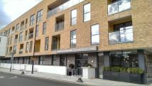 Gunmakers Wharf Old Ford Road new Apartment to rent