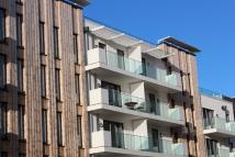 2 bed Apartment to rent in Millennium Promenade...