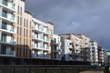 2 bed Apartment in Millennium Promenade...