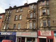 2 bedroom Flat to rent in Kilbowie Road, Clydebank...