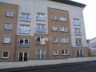 Flat to rent in Ferguslie Walk, Paisley...