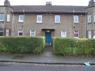 3 bedroom Flat to rent in Bargarron Drive, Paisley...