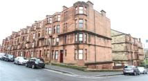 Flat in Kennoway Drive, Glasgow...