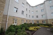 3 bed Flat to rent in Lloyd Court, Rutherglen...
