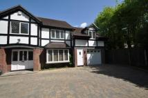 Serviced Apartments in Redcliffe Road, Hessle...
