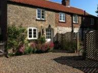 Serviced Apartments to rent in Horseshoe Cottage...