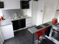 2 bedroom Terraced property in South view, Main Street...