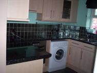 1 bedroom Terraced property to rent in Beamsley Way, Kingswood...