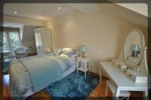 Serviced Apartments to rent in Tudor Croft...