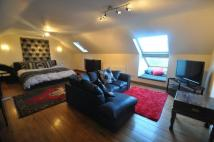 Serviced Apartments in The Loft, Woodfield Lane...