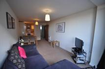 2 bed Serviced Apartments in Freedom Quay, Hull...
