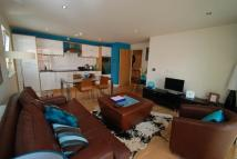 Serviced Apartments to rent in The Sawmill...
