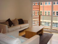 2 bed Serviced Apartments in The Sawmill, Dock Street...