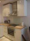 Serviced Apartments to rent in Freedom Quay...