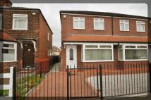 Flat to rent in Bedford Road, Hessle...