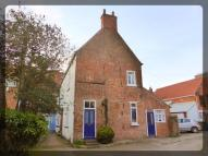 2 bed Flat in Market Place, Hedon...
