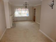 3 bed semi detached home to rent in Brigg Drive, Hessle...