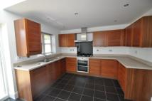 3 bed Terraced property in St Georges Court...