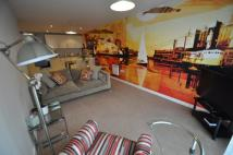 Serviced Apartments to rent in Freedom Quay, Hull...