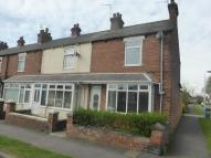 3 bedroom Terraced house in Wolfreton Road, Anlaby...
