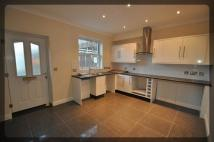 End of Terrace home to rent in Tower Park Mews...