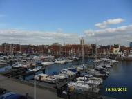 2 bedroom Apartment to rent in Freedom Quay...