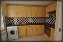 Penshurst Avenue Apartment to rent
