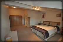 2 bed Apartment to rent in Copperfield House...