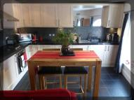 2 bed Flat to rent in Copperfield House...