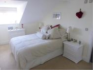 2 bed Serviced Apartments in Copperfield House...