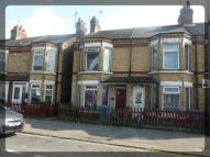 2 bedroom Terraced house to rent in Perth Street West, Hull...