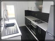 2 bedroom Terraced home to rent in Division Road...