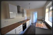 2 bed End of Terrace home to rent in Buckingham Street, Hull...