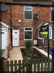 2 bedroom Terraced home to rent in Pearts Arch, First Lane...