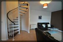 2 bedroom Apartment in Trinity Wharf...