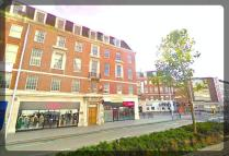 1 bed new Flat in Brook Chambers...