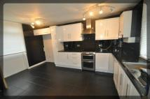 End of Terrace home to rent in Bisley Grove, Bransholme...