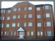 2 bedroom Flat to rent in Chandlers Court...