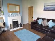 2 bed house for sale in Recreation Terrace...