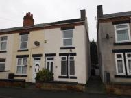 2 bed End of Terrace home in Harriett Street...