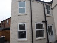 Derby Road Flat for sale