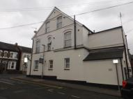 Flat for sale in Derby Road, Stapleford...