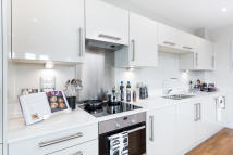 2 bedroom new Apartment for sale in 243 Ealing Road...