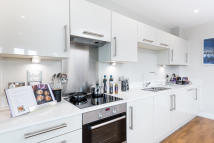 new Apartment in 243 Ealing Road...